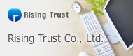 Rising Trust Co., Ltd.
