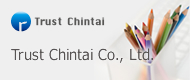 Trust Chintai Co., Ltd.