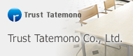 Trust Tatemono Co., Ltd.
